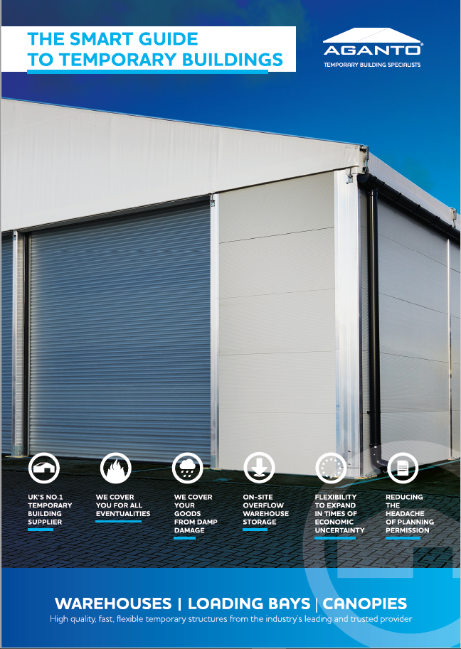 Temporary Building Smart Guide Cover__.png